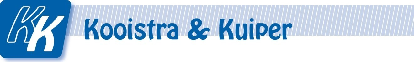 Kooistra & Kuiper